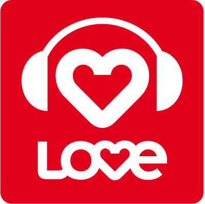 интернет-радиостанции, слушайте онлайн-эфир