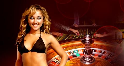 На чём строятся азартные игры: удача и теория