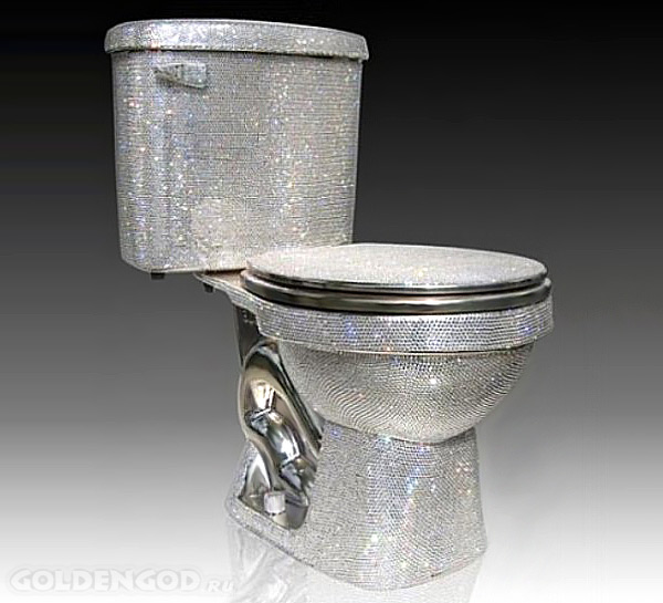 стул туалет для пожилых