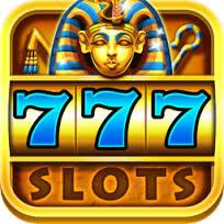 Вулкан Вегас – официальный сайт казино с самыми зажигательными турнирами
