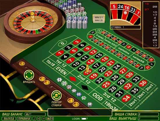 Как играть в рулетку в казино онлайн играть онлайн казино апарат безплатно