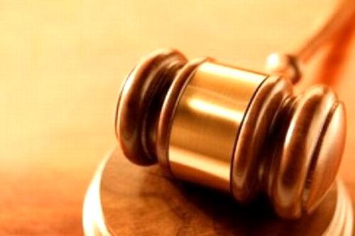 темы дипломных работ по юриспруденции -